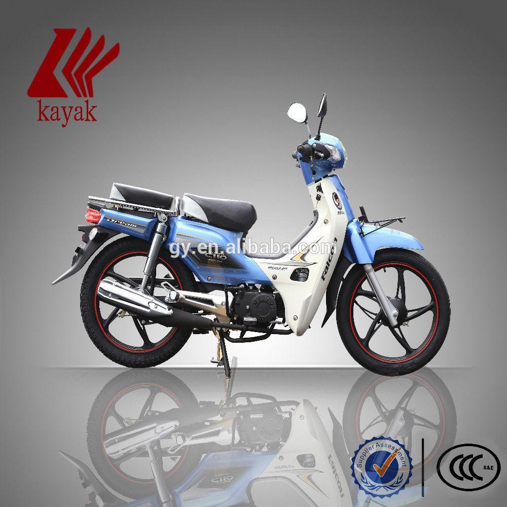 2015 50cc Motorcycle Cheap China Motorcycle Names Of Motorcycle
