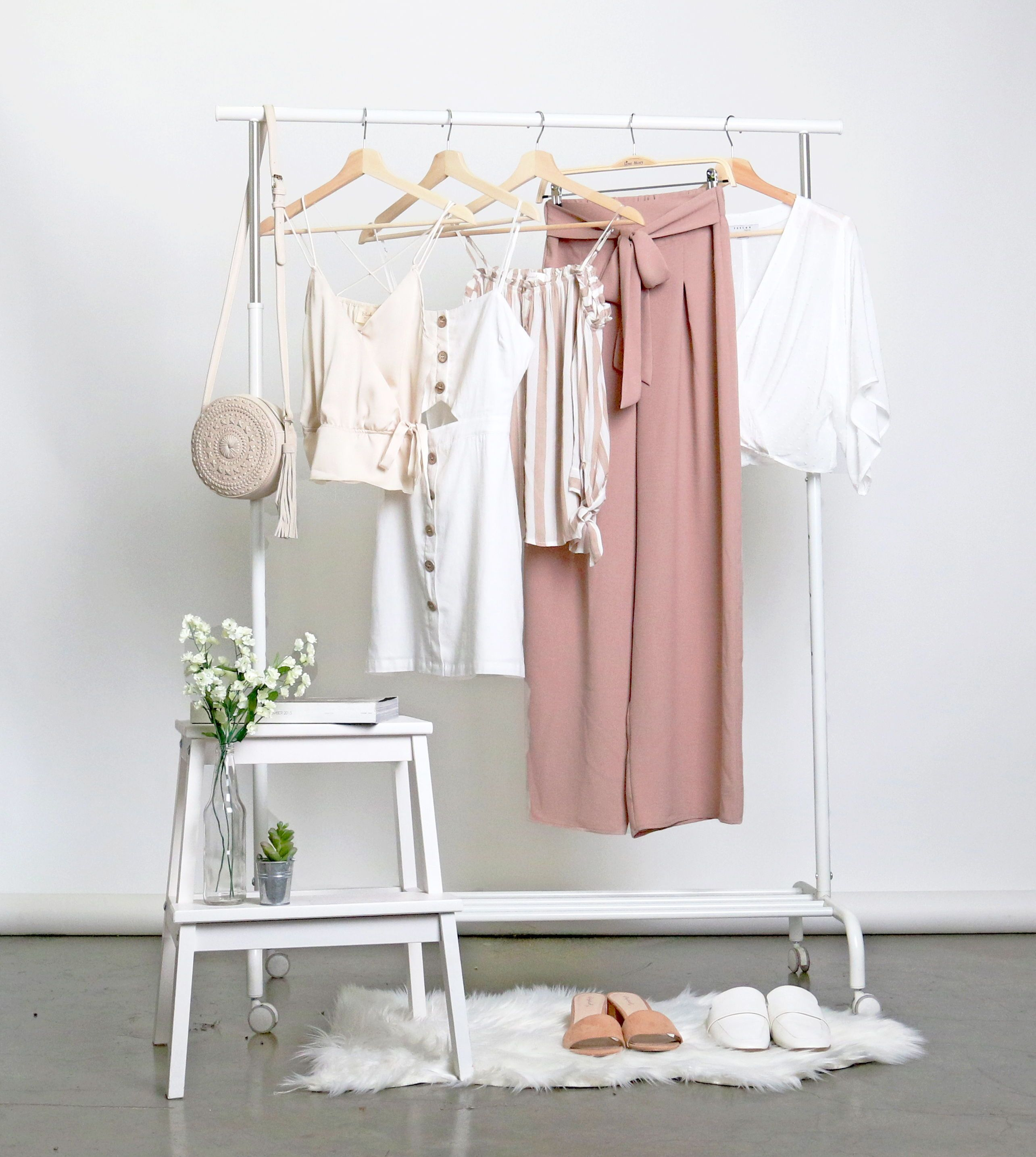 Pin On Neutrals Style Goals