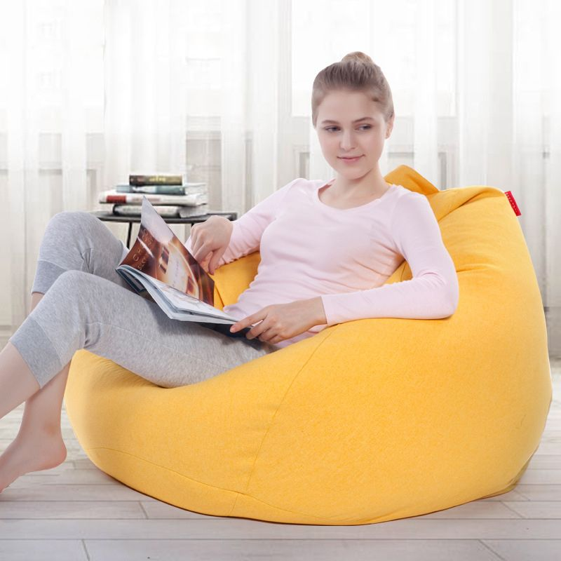 Cheap Bean Bag Chair, Buy Quality Bean Bag Directly From China Sofa Sofa  Suppliers: Removable Home Furniture Sprinkles Bean Bag Chair Creative  Lounger Sofa ...