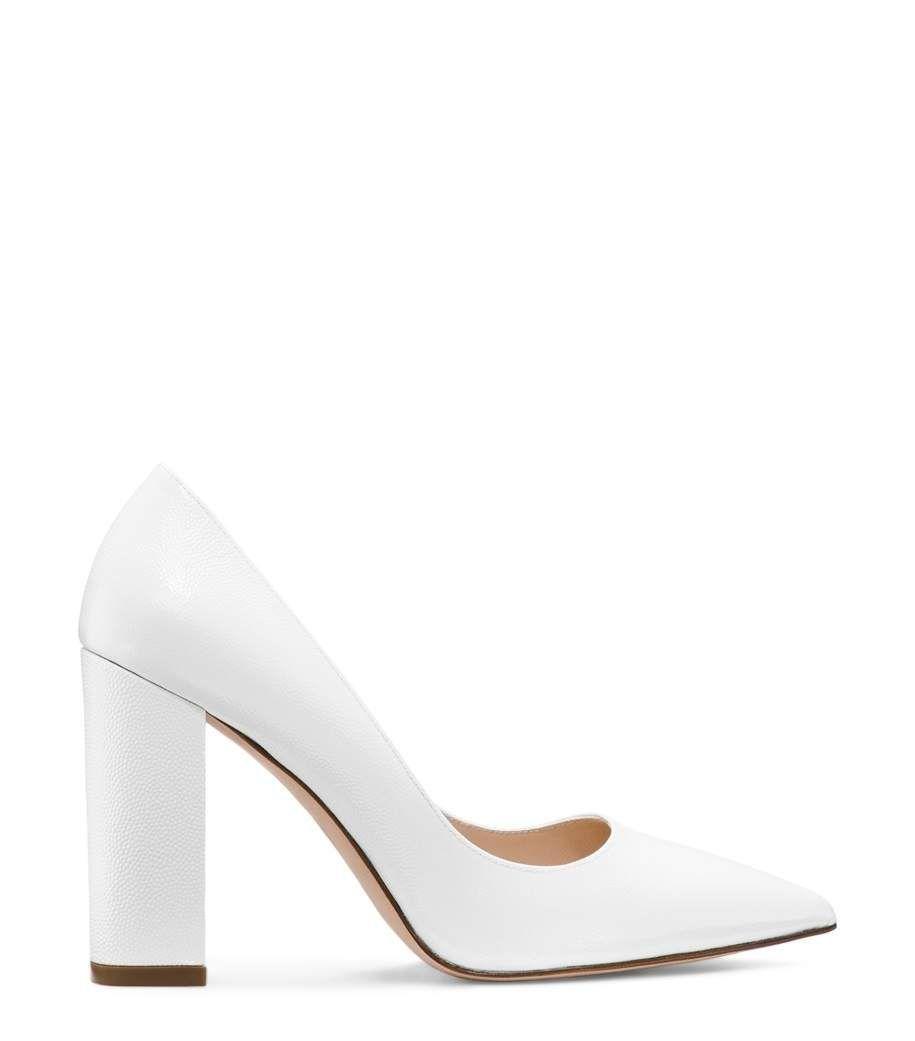 laney 95 pump | Stunning shoes, Pumps