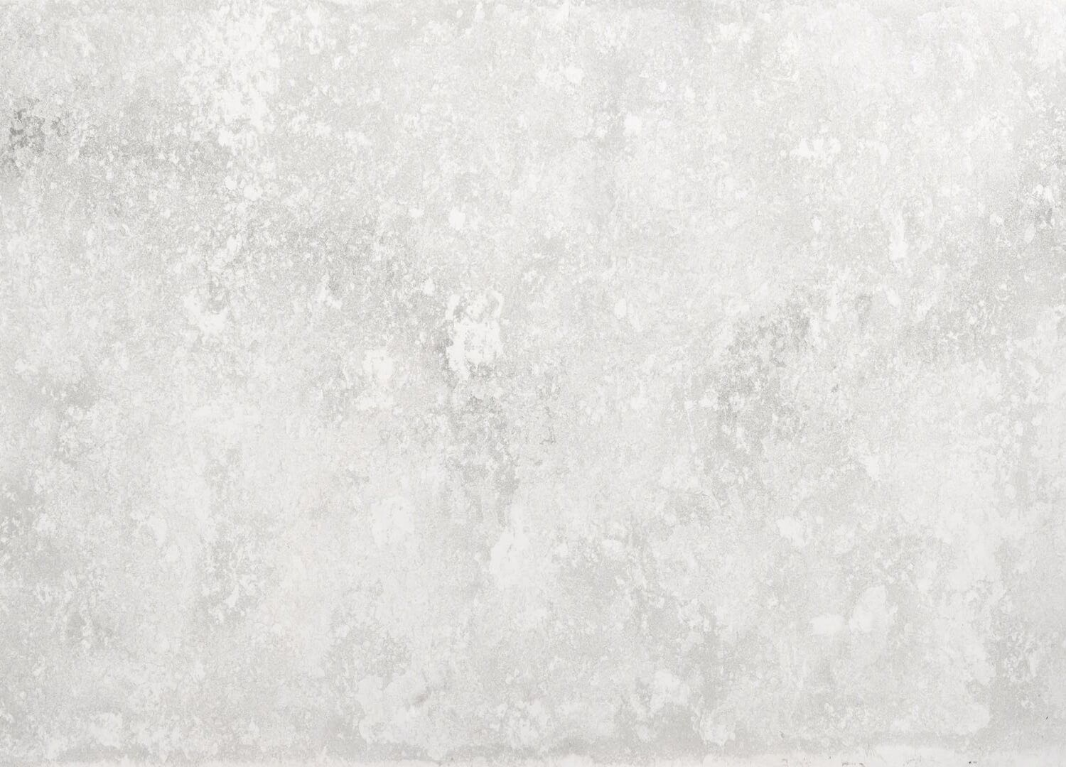 Brewster Advantage Wallpaper: Silestone - Silver Lake By Cosentino - 2019
