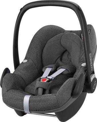 MAXI-COSI Pebble » Babyschale - Jetzt online kaufen | windeln.de ...