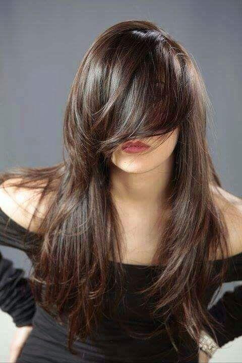 hair job