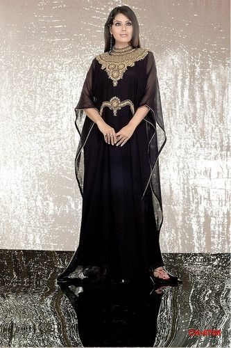 Designer Premium KAFTANS   Long Sleeve Classic Kaftan   Arabic Kaftan   8b8f7f5b4ef5