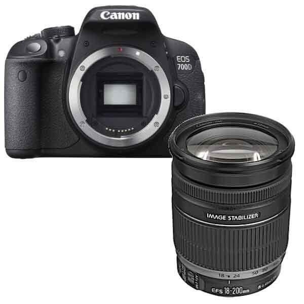 Pin On Canon Dslr Cameras