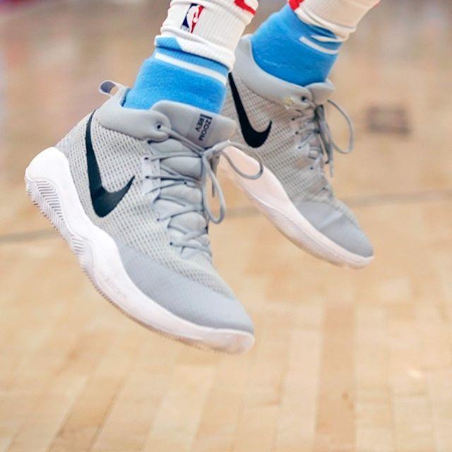 Fanático conoces del proyecto que tiene Nike para mejorar a
