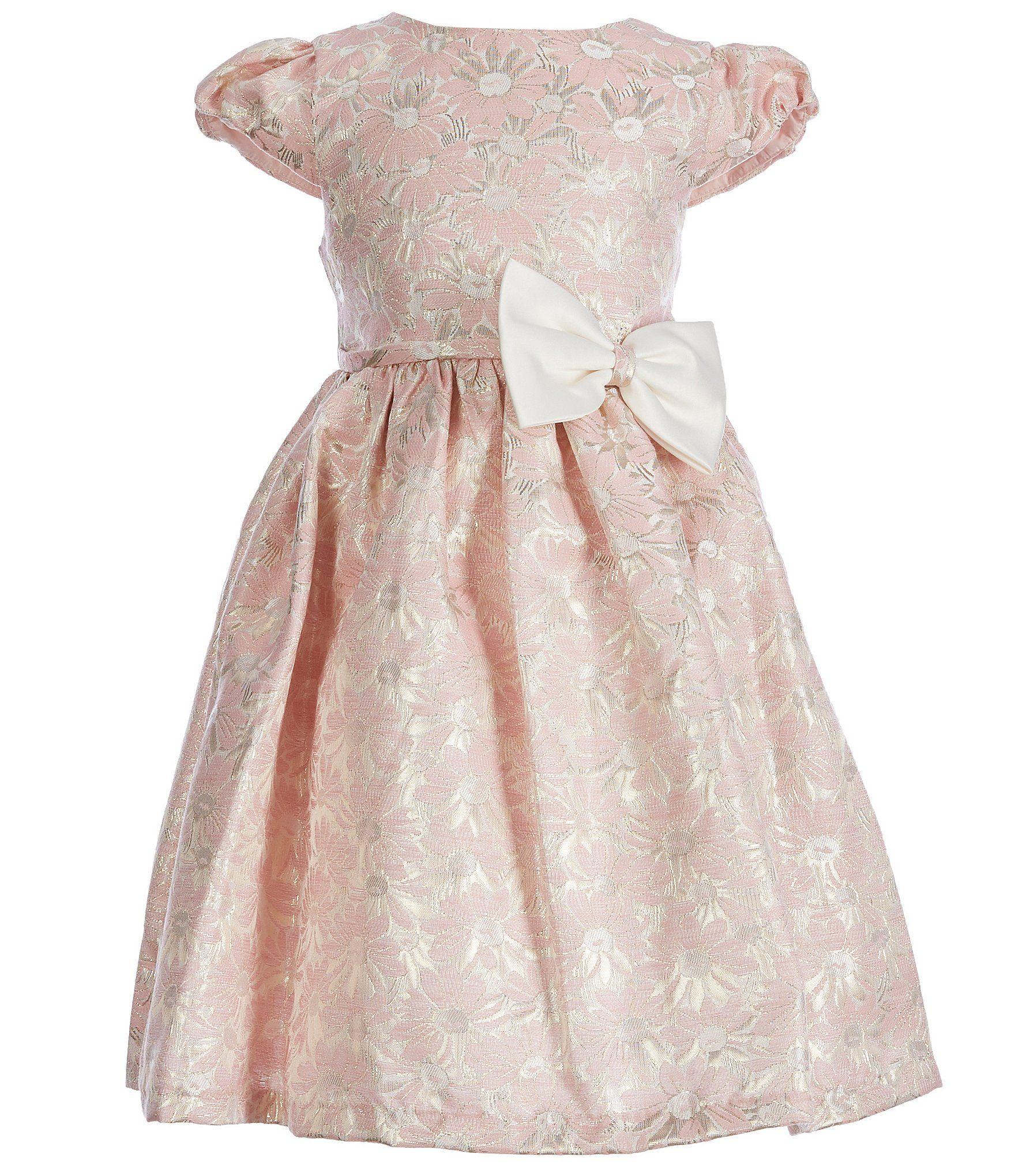 f6a59494122 Dillards Dresses Flower Girl