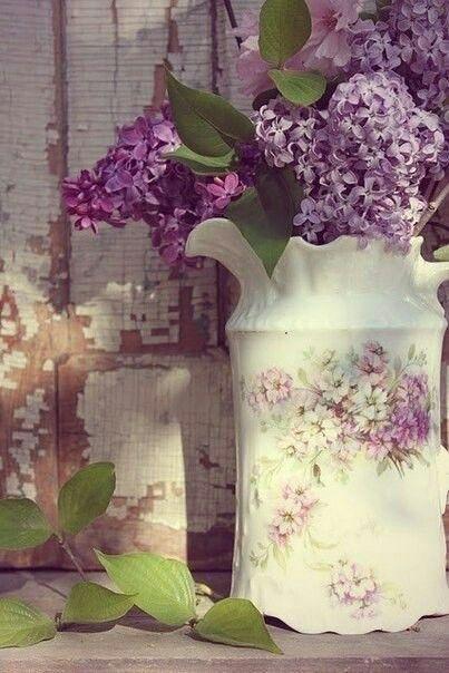 pin von Анастасия Савченкова auf interior design inspiration, Innenarchitektur ideen