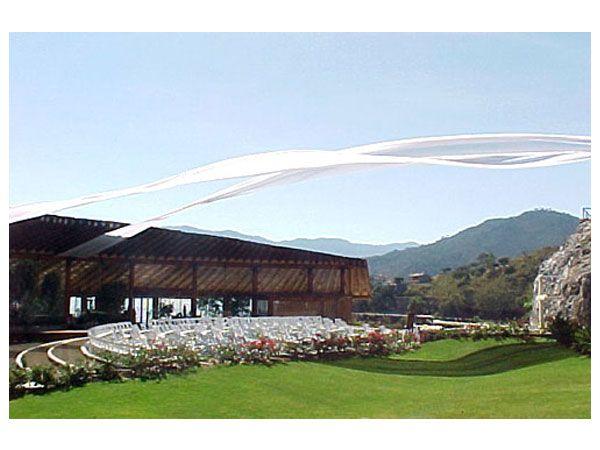 El Santuario Resort Valle De Bravo Estado De México