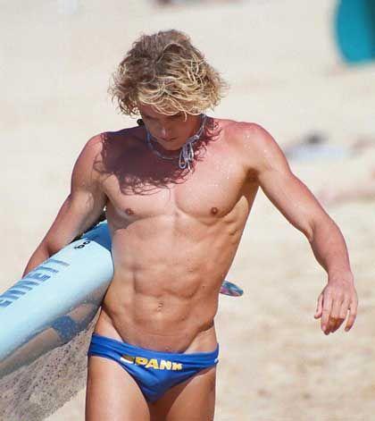 Topless Gay Naked Men In Florida Jpg