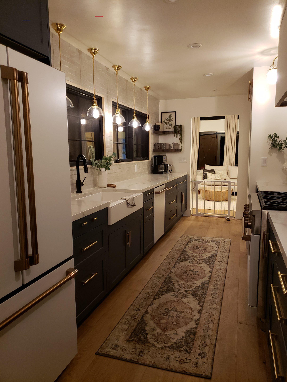 KISMET HOUSE Our IKEA, Semihandmade Experience & Review