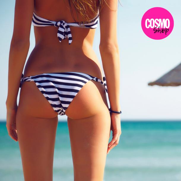 Cellulite - welche Creme hilft wirklich gegen Orangenhaut?| COSMOPOLITAN