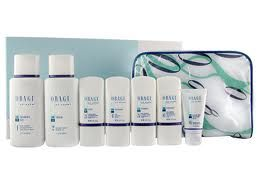 Now the process of taking care of your skin becomes easier http://bit.ly/J5lsLJ