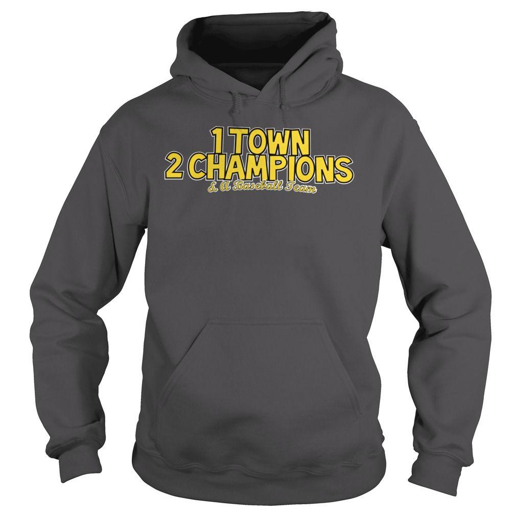 town champions and a baseball team tshirt gift ideas popular