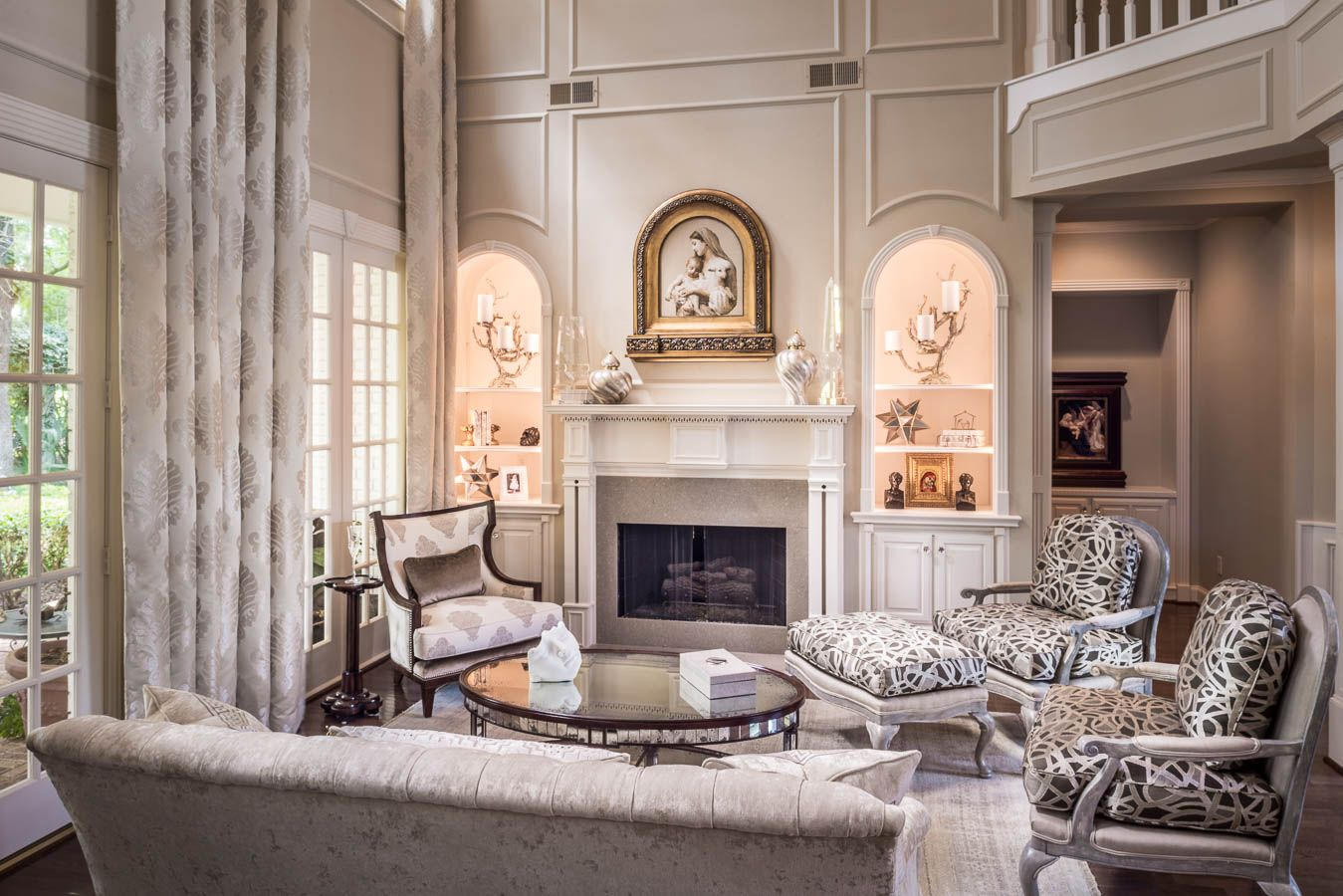transitional style living room furniture. 30 Marvelous Transitional Living Design Ideas Style Room Furniture