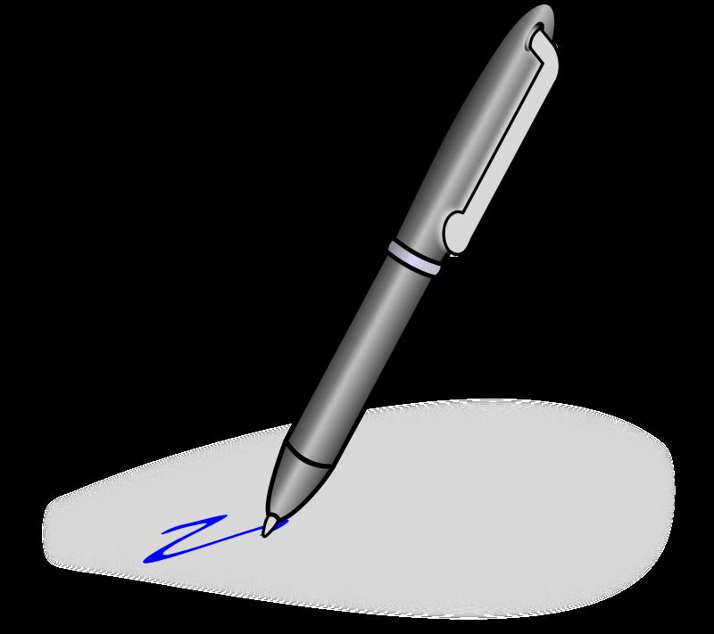 pens clipart clip art free clip art free clipart images pens clipart clip art free clip art