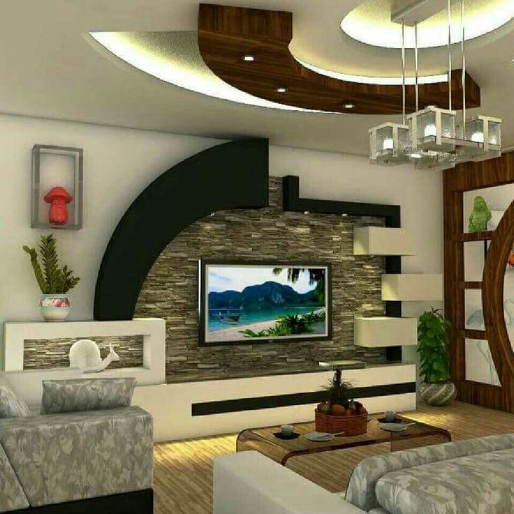 Super living room Dhoma e dites super Super living room