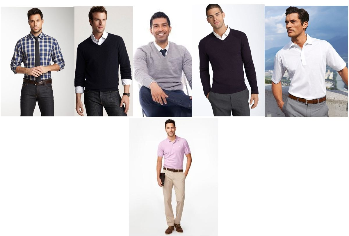 best images about business casual wear classy 17 best images about business casual wear classy pay attention and office dress code