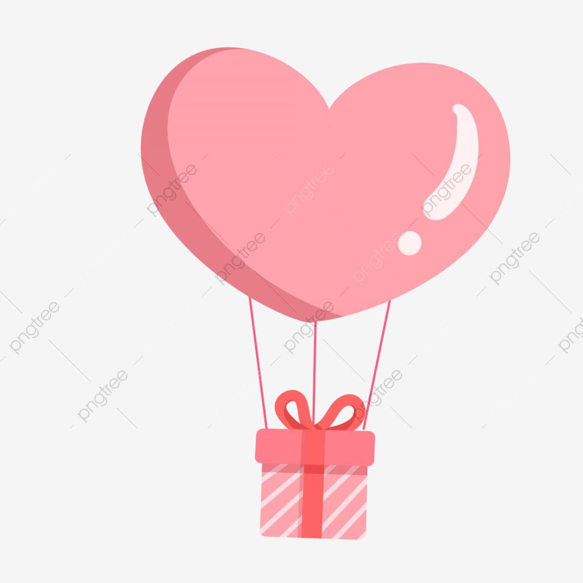 قلب أحمر قلب وردي قلب الحب التوضيح القلب مرسومة باليد القلب هدية مربع Png وملف Psd للتحميل مجانا Corazones Rosados Ilustracion Corazon Elementos De Diseno