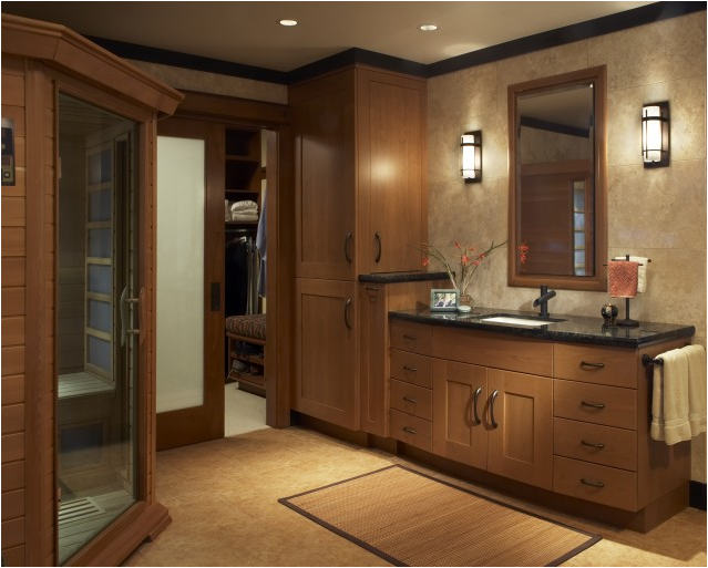 Traditional Bathroom Design Ideas | bathroom design ideas ...