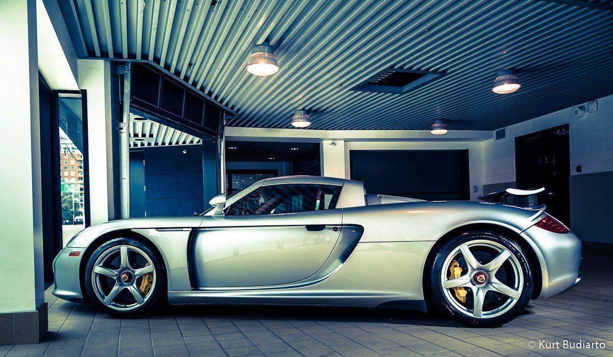 Superbe Porsche GTX · Porsche CarreraWheelsSupercarCarsAutosCar