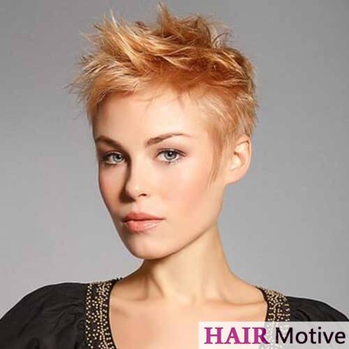 Strawberry Hair Forever Strawberry Blonde Hair Blonde Pixie Hair Light Strawberry Blonde