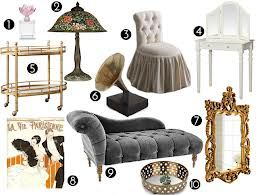 Great The Great Gatsby Home Decor   Google Search