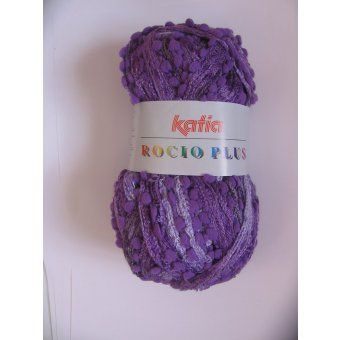 1 pelote   1 echarpe - laines-didine.com   laines a tricoter pas chère 718cdd63a72