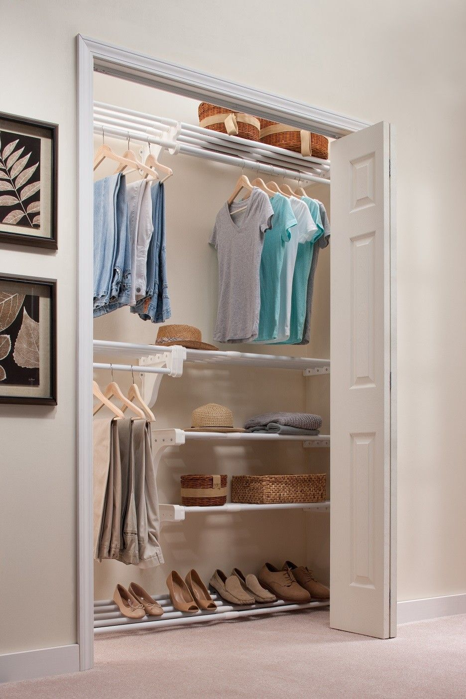 love of organization design possible want inspirational reach best diy home this beauteeful armoire ideas closet living in