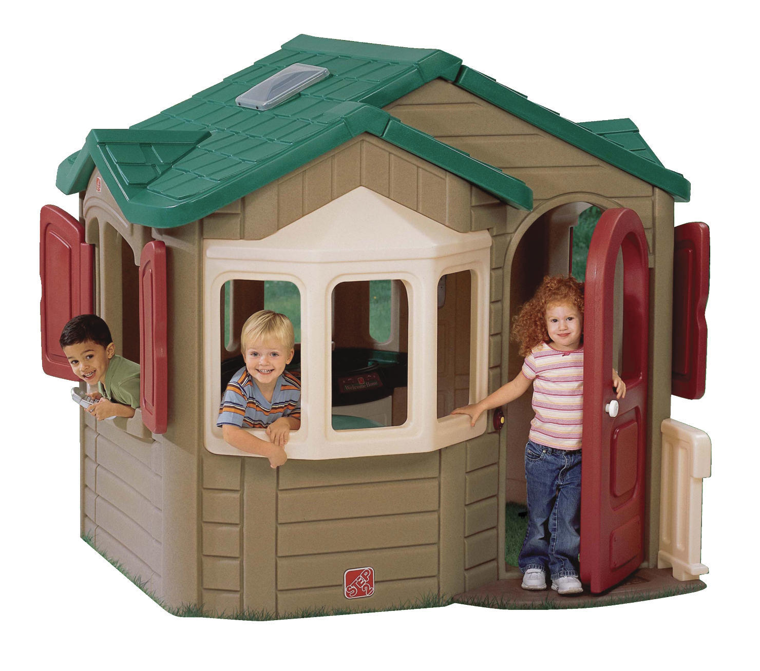 Step2 Lifestyle Market Place Kitchen Step2 Toys R Us Now