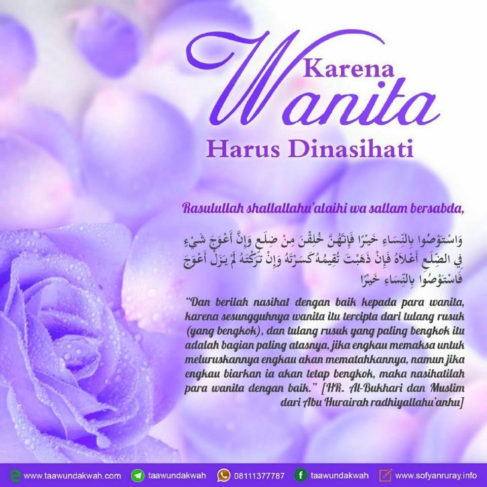 40 Gambar Kata Kata Ucapan Selamat Pagi Romantis Lucu Islami