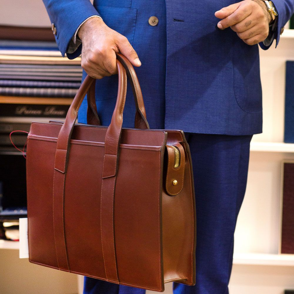 9f27f4b410 Frank Clegg Leatherworks is recognized as one of the world s leading  designers and makers of exceptional luxury leather goods. All Frank Clegg  products are ...