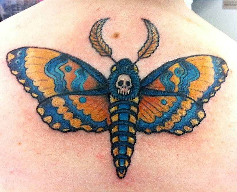 Lady luck tattoo luck tattoo tattoos tattoo artists