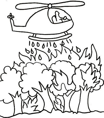 Giray Karagun Tarafindan Dogal Afetler Natural Disasters