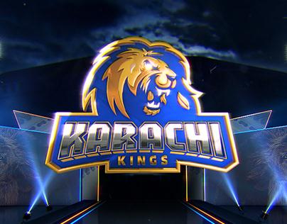 karachi kings logo 2020 Google Search in 2020 King