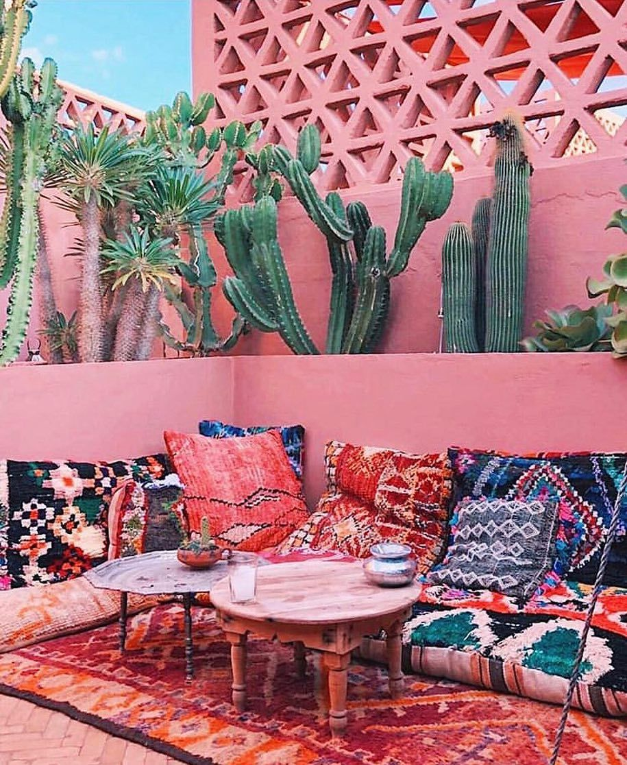 Parabo Press On Instagram Print Your Travel Photos And Let These Colors Tell Their Story What Pretty Spots Are On Your Photo Morrocan Decor Home Decor Decor