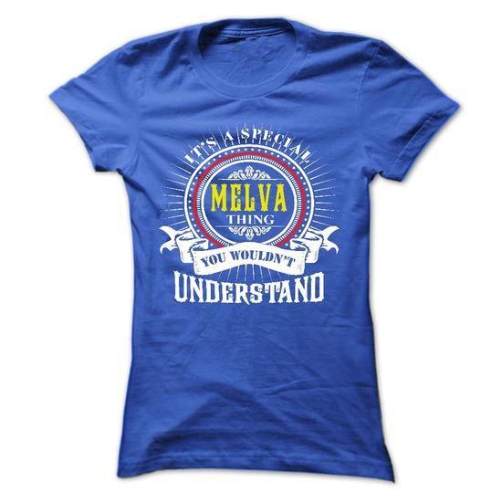 MELVA .Its a MELVA Thing You Wouldnt Understand - T Shi - #slogan tee #hoodie freebook. BUY NOW => https://www.sunfrog.com/Names/MELVA-Its-a-MELVA-Thing-You-Wouldnt-Understand--T-Shirt-Hoodie-Hoodies-YearName-Birthday-41042238-Ladies.html?68278