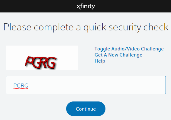 Xfinity Wifi Login >> In This Article You Will Get 20 Xfinity Wifi Username Email And