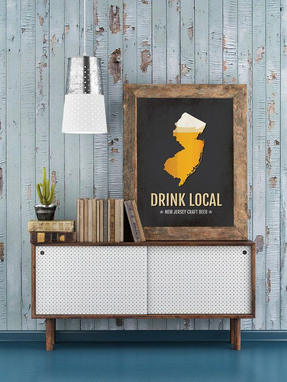 50+ Nj craft beer gifts ideas