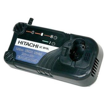Hitachi UC18YRL 18V Peak Universal Battery Charger