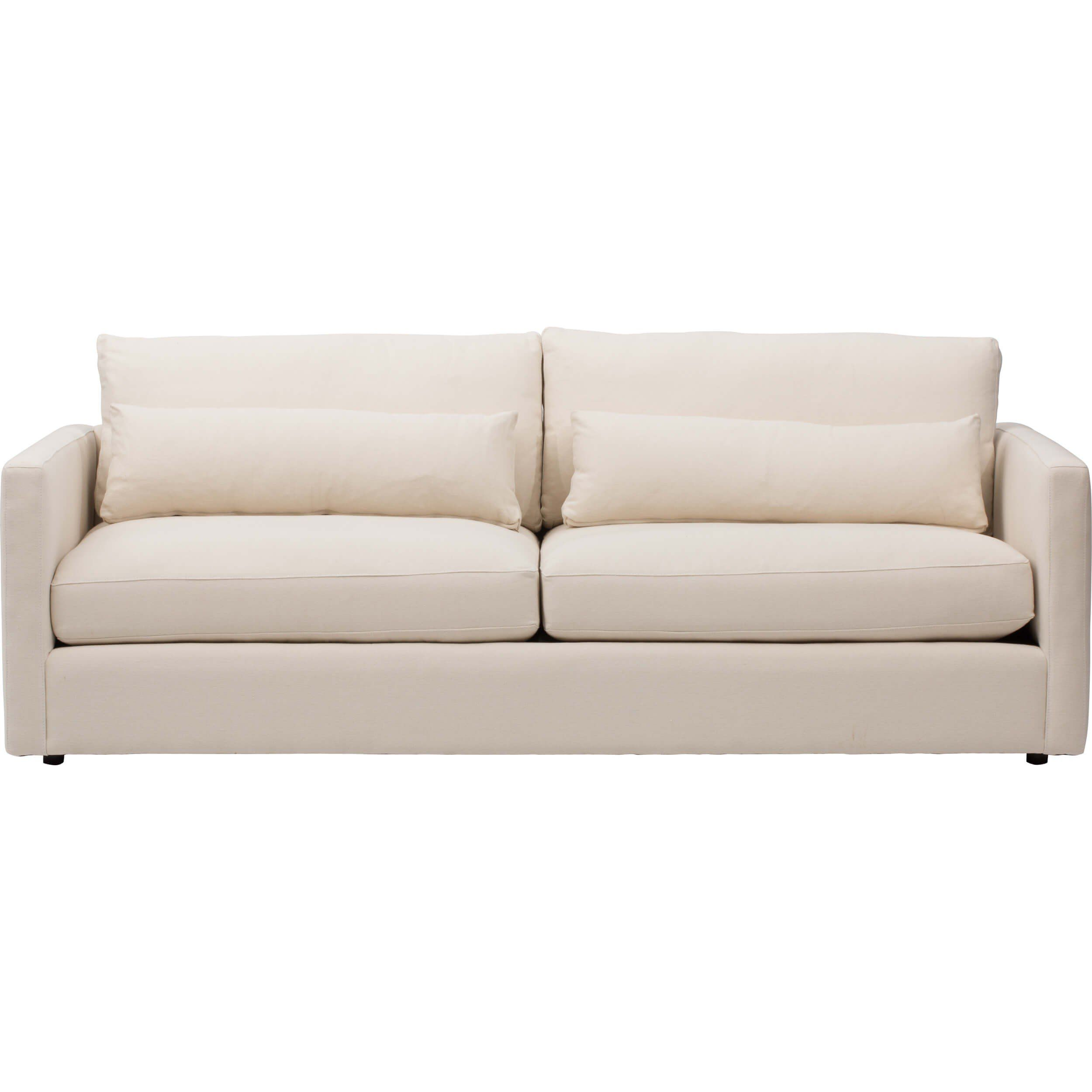 kennedy sofa dreamy ivory  sofa family room sofa furniture