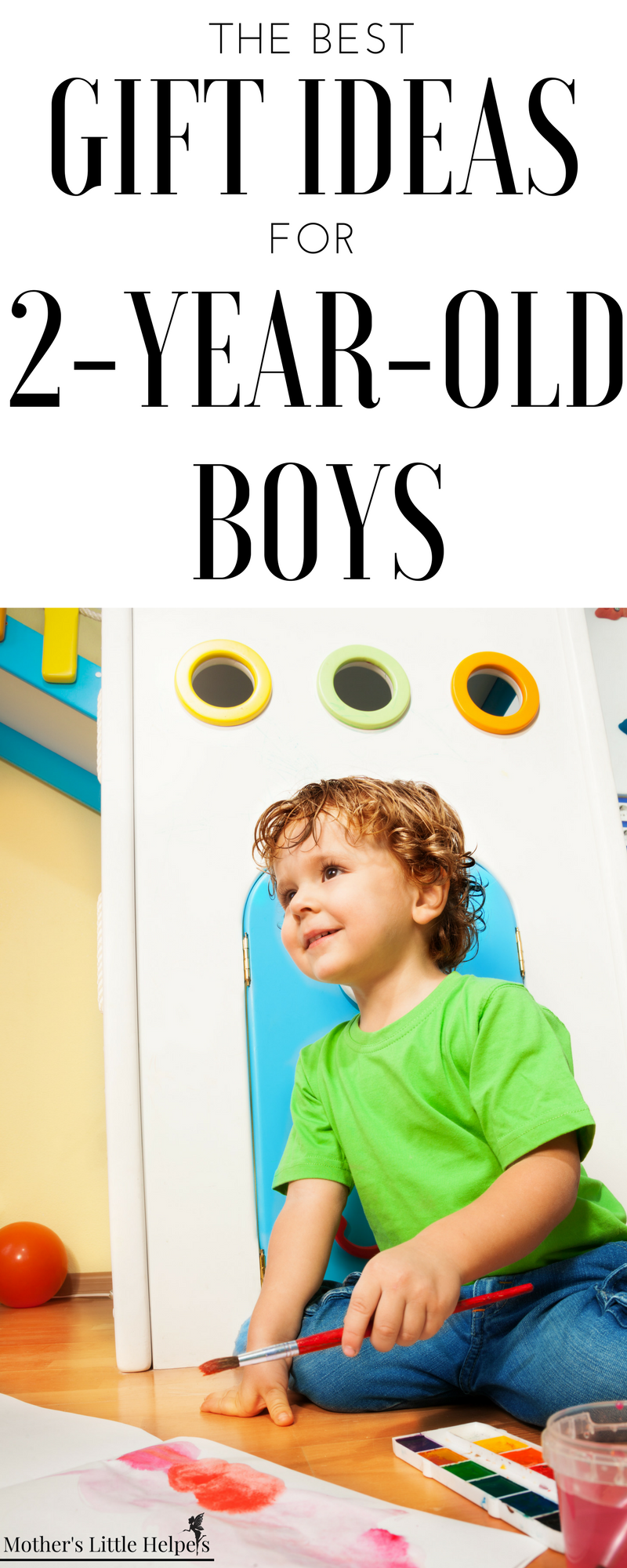 Check Out The Best Gift Ideas For Two Year Old Toddler Boys These Durable Entertaining Toys Make Perfect Christmas And Birthday Presents Young Boy