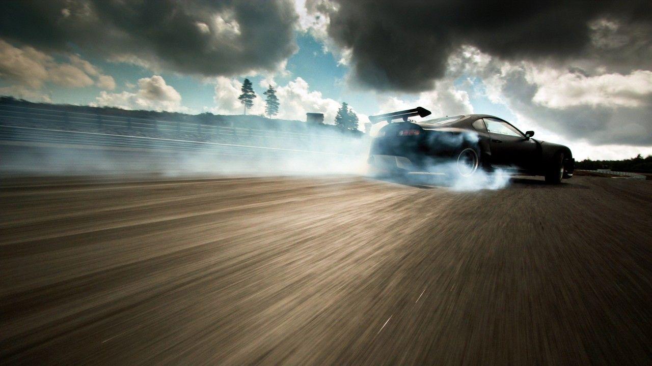 Drifting Car Wallpaper Car Wallpapers Drifting Cars Drifting