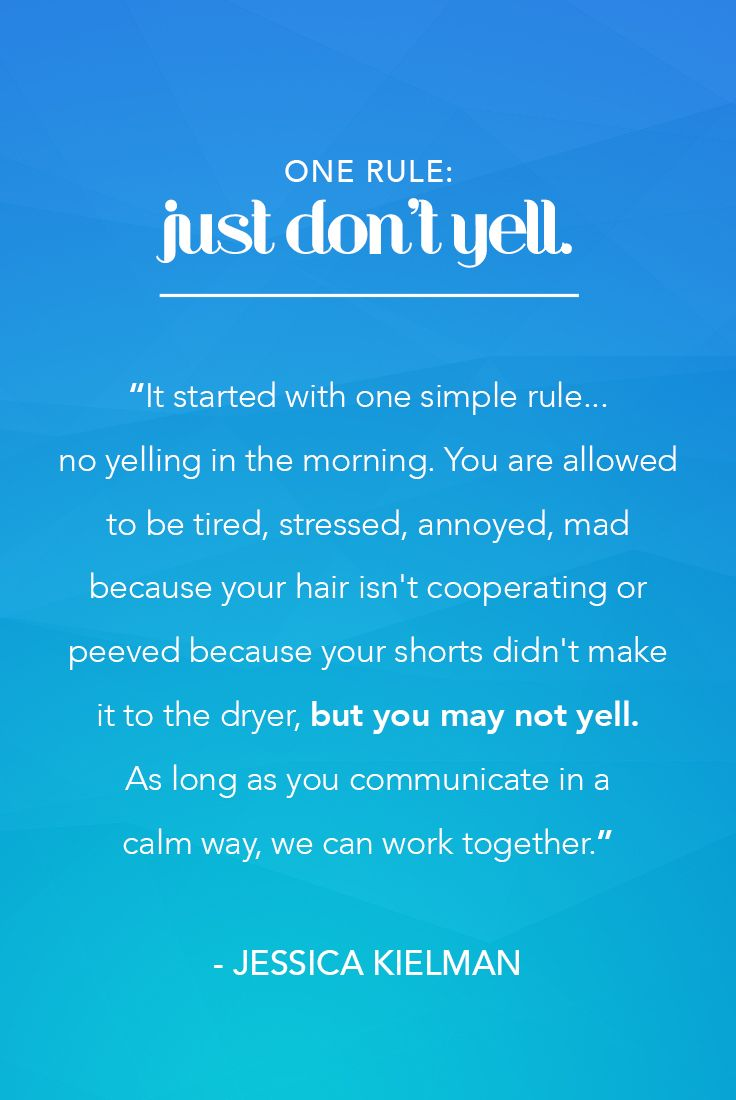 19 inspirational parenting quotes to brighten your day | Parenting advice  quotes, Parenting quotes inspirational, Parenting teenagers quotes