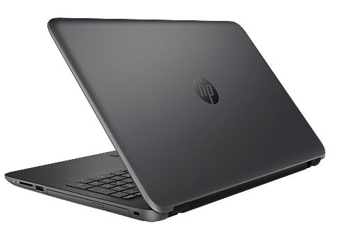 All HP 250 G4 Drivers for Windows 10, 8 1, 7, Vista, XP