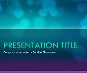 presentation backgrounds free