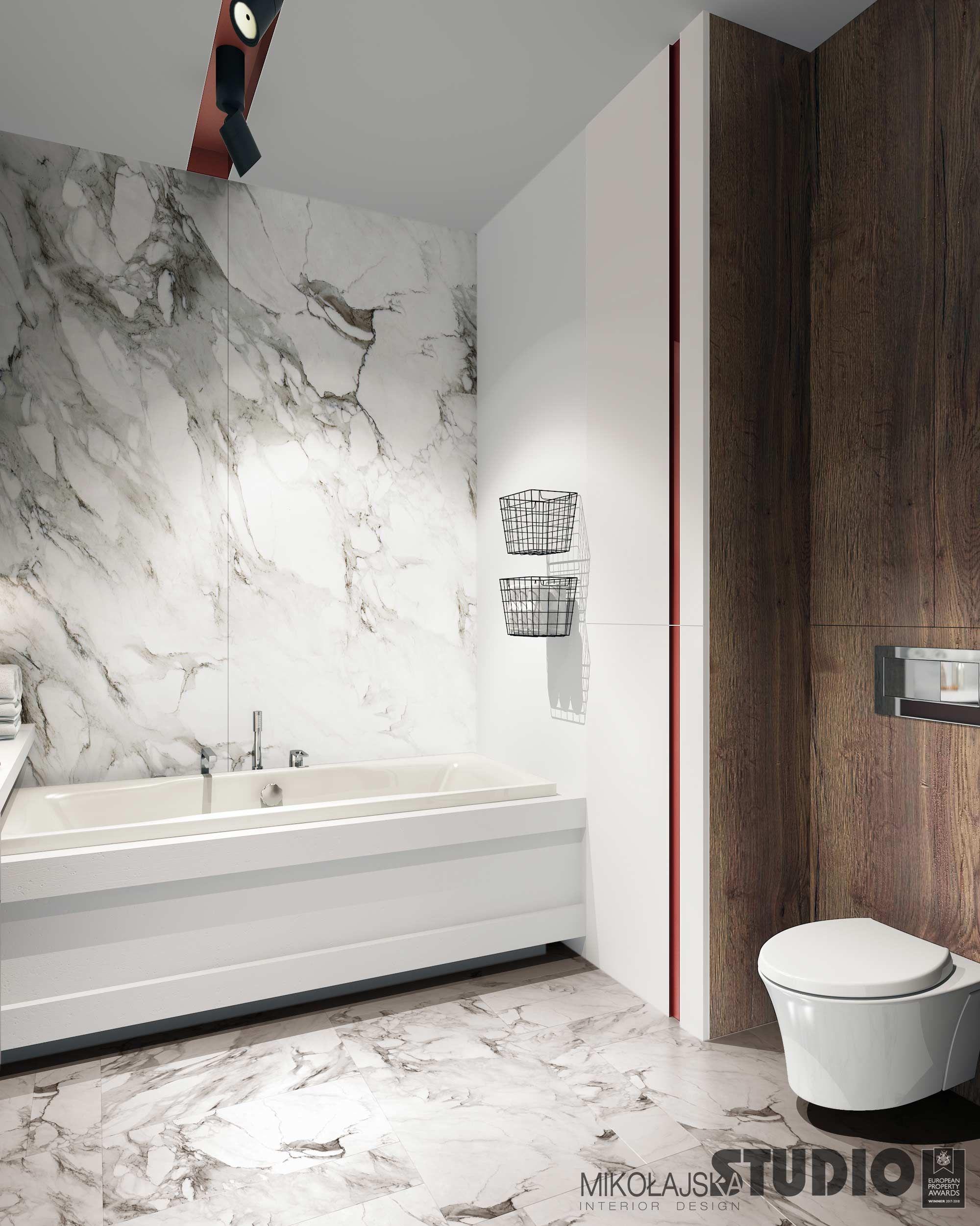 łazienka W Kamieniu Projekty Do Wypróbowania Mieszkania