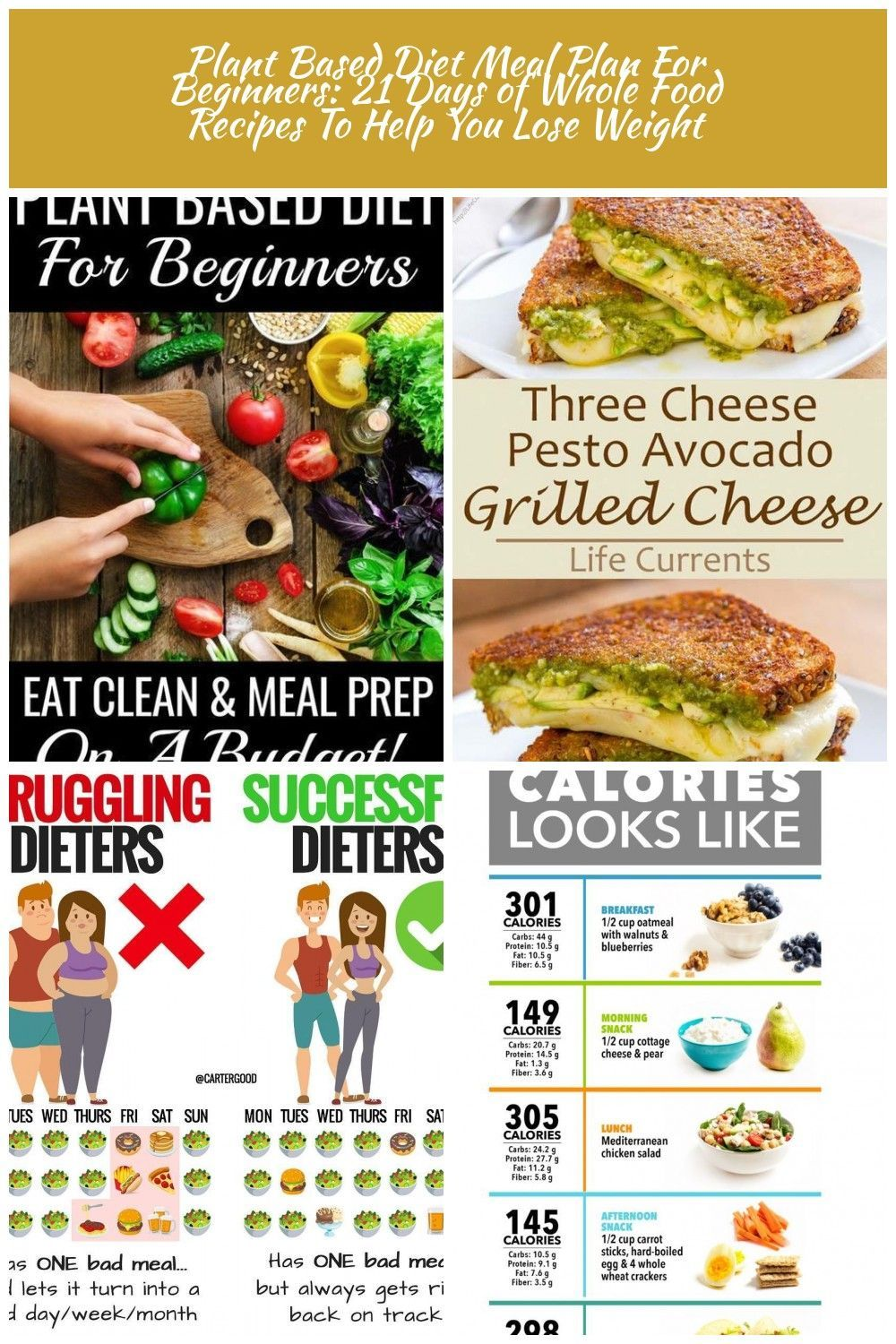 Plant Based Recipes For Beginners This Easy Plant Based Diet Meal Plan Is Perfect For Beginners Plant Based Diet Meal Plan Plant Based Diet Whole Food Recipes