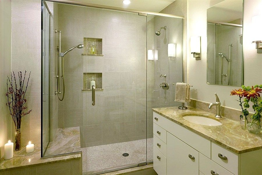 We Are Providing Latest Bathroom Refinishing Ideas In Burke VA Which Enchanting Bathroom Refinishing Ideas