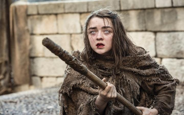 Game Of Thrones Season 6 Full Episode 1 Watch Online Free Gallery
